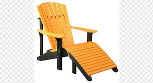 adirondack chair garden furniture