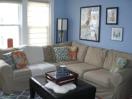 interior decorating courses in cape town beautiful painters durbanville painting contractors cape town