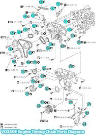 infiniti m35 engine diagram infiniti wiring diagrams online