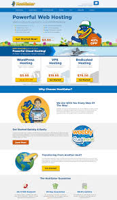 Hostgator Customer Support Hostgator Review Popular Hosting But Can It Beat Bluehost