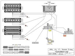 ibanez jem 555 wiring diagram wiring diagrams ibanez jem pickup wiring diagram nodasystech