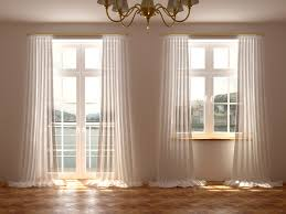this is the related images of Interior Design Curtains And Blinds