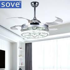 martec ceiling fans review ceiling fan folding ceiling fan retractable blade retractable blade ceiling fan ideas