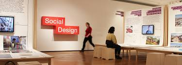 Museum Of Arts And Design Political Shaping Social Design At The Museum Of Art And
