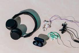 Best <b>Workout Headphones</b> 2020 | Reviews by Wirecutter