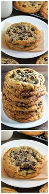 Cookie Coffee Cups Best 20 One Cup Cookie Ideas On Pinterest Microwave Cookies