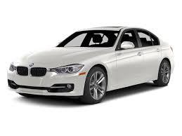 bmw 2013 white.  Bmw 2013 BMW 3 Series 335i XDrive In Enfield  CT  Lia Honda In Bmw White