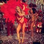 Os Melhores Do Samba