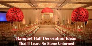 wedding hall decoration off 74
