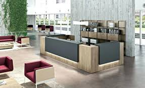 office lobby decor. Office Lobby Design Reception Desks Medical Decor E