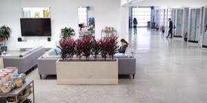belkin office. office brag 5 la tech offices youu0027ll wish you worked at belkin a