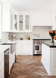 Moroccan Style Kitchen Tiles 28 Creative Tile Ideas For The Bath And Beyond Freshomecom