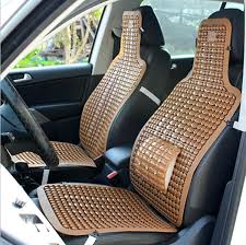 cool car seat covers car seat cushion cool car seat covers for dogs australia car seat