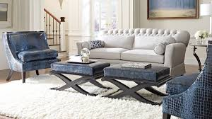 discount furniture stores in charlotte nc discount furniture