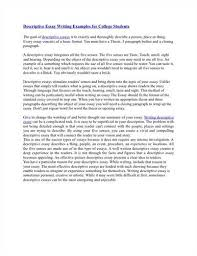 essays written by college students   high quality writing paper essays written by college students