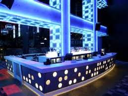 inside bar designsasp images nightclub designers the best in night club design