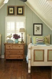 attic furniture ideas. cottage decor bedroom jeff chapman and stan dubois via at home arkansas attic furniture ideas