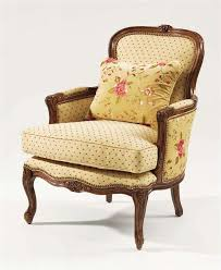 traditional chair design. Impressive On Traditional Accent Chair Living Room Chairs Ideas 763 Design S