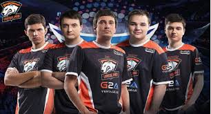 dota 2 news virtus pro fans rejoice contracts extended through