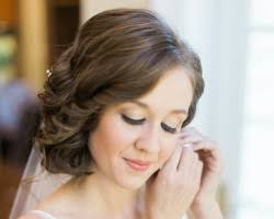 la belle mariée is a pany that has been catering to the brides of missouri for years this is why they have e to offer trial rates for wedding hair