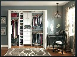 martha stewart storage home depot architecture simple bedroom with closet organizer kits
