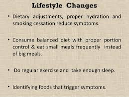 Image result for crohn's disease exercise