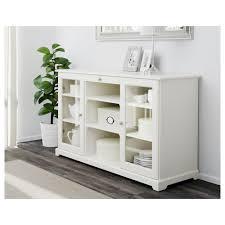 liatorp sideboard  white  ikea