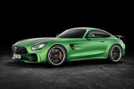 2018 mercedes sls amg. 2018 mercedes-amg gt r review - top speed. » mercedes sls amg a