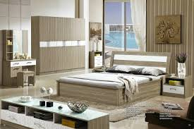china bedroom furniture china bedroom furniture. adorable furniture bed china modern plus design living bedroom in pneumatic