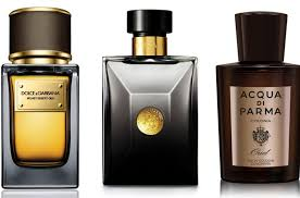 Best Designer Oud Fragrance Top 10 Oudh Perfume Mixes For Women And Men