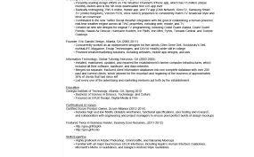 Resume Resume Builder Free Printable Builder Free Online