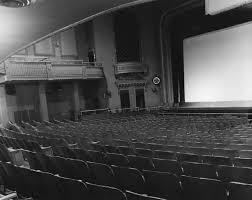 Metropolitan Theatre Morgantown Seating Chart Metropolitan Theatre In Morgantown Wv Cinema Treasures