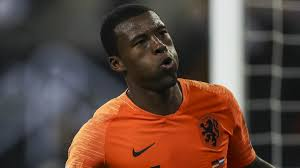 Wijnaldum: <b>Liverpool</b> star vows to walk <b>off pitch</b> if abused - AS.com