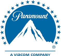Image - Paramount-logo-grid-new-0.svg-0.png | Logopedia | FANDOM ...