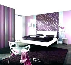 bedroom dark purple walls rooms ideas paint color wall combinations designs colors for bedrooms what