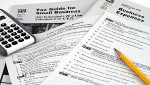 Image result for filing taxes