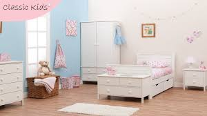 toddlers bedroom furniture. Childrens Bedroom Furniture In As Decoration  Uk Toddlers C