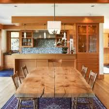 Small Picture Trendir Modern House Design Furniture Decor