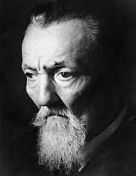 Josef Matthias Hauer
