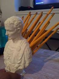 classic caesar knife. Delighful Caesar Tumblr Funny Funny Memes Quotes Hilarious Knife Holder Pins Throughout Classic Caesar E