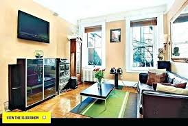 Renting Apartment In Nyc Average Electric Bill 3 Bedroom Apartment New City  Real Estate Apartments Renting .