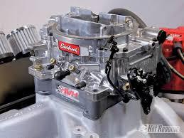 oldsmobile engine analyze this hot rod network 233257 19