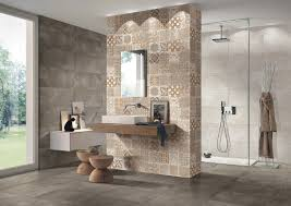 Tile Industry Porcelain Tiles Products Ceramic Tiles Material - Glazed bathroom tile