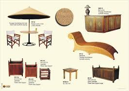 Names Of Bedroom Furniture Furniture Names Steampresspublishingcom