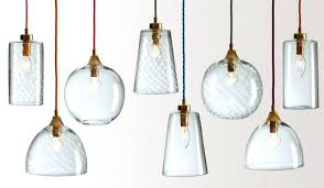 clear glass pendant light cool clear glass pendant lights remarkable clear glass pendant lights clear glass