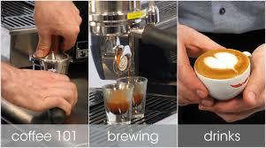 Последние твиты от coffee 101 (@coffee_101_app). How To Make The Perfect Cup Of Coffee Epicurious Com Epicurious Com