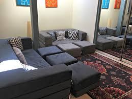 teenage lounge room furniture. Brilliant Lounge Creating A Teen Hangout Space MomOf6 Inside Teenage Lounge Room Furniture  Ideas 8 In S