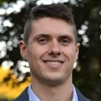 Quinn Mitchell - Co-Founder - Vesti | LinkedIn