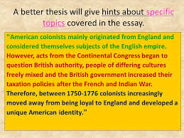french and n war essay seven years war french and n war the war of the conquest essay on war essay about war oglasi essay about war oglasi essay open technology center