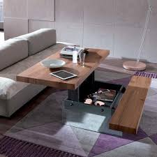 space saving furniture toronto. Picnic Bellagio Transforming Table Space Saving Furniture Toronto B